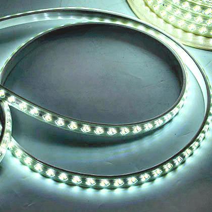 5730-120D-12MM-斜雙排-打孔帶拉絲-白光